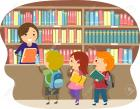 /Files/images/19110333-Illustration-of-Kids-in-a-Library-Stock-Photo.jpg